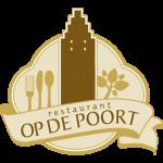 Op de Poort logo