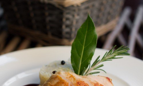 Restaurant Op de Poort-11