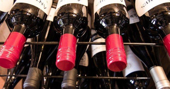 feiten en fabels over wijn
