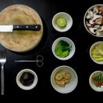 Tip van de kok: 10 overheerlijke soep-toppings