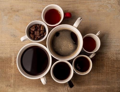 Feiten over koffie die je nog niet kende